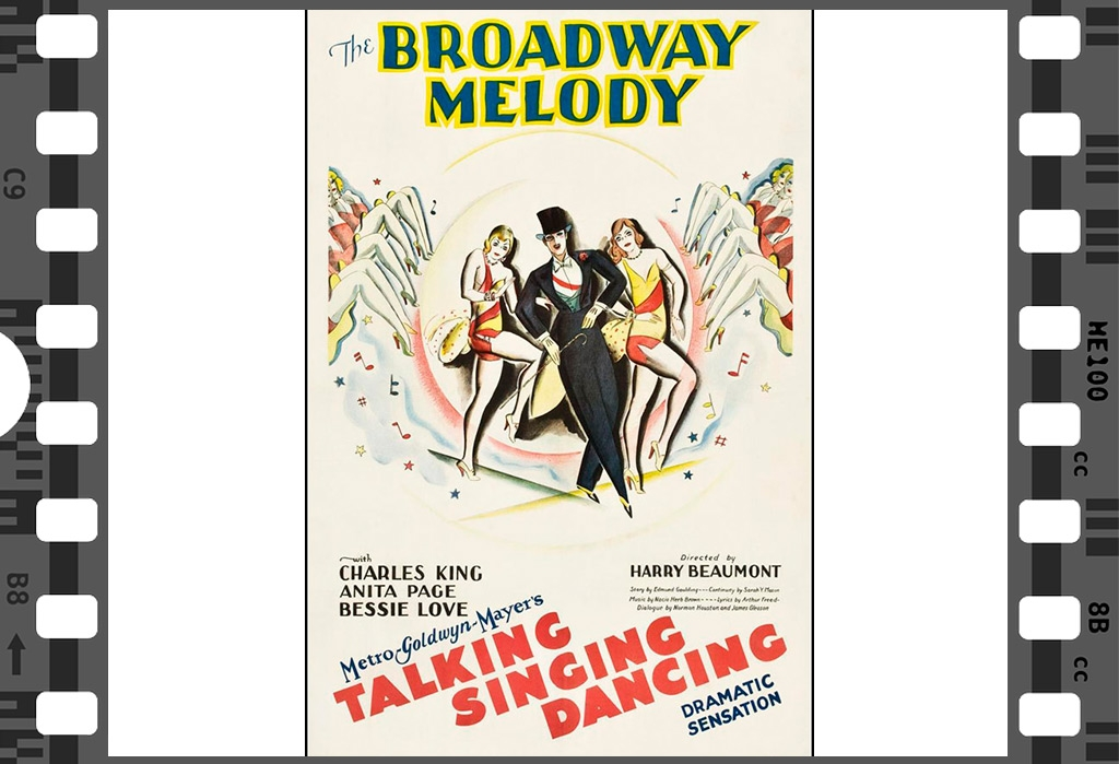 2-the-broadway-melody-1928-1929